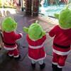 双子と年子どっちが大変か?論争に年子と双子のパパが回答する