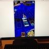 【デュエルリンクス】大きな画面でソリッドビジョンぽくプレイする方法