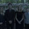 【オザークへようこそ】シーズン2を観たネタバレ感想 女性陣に注目!主人公交代!?