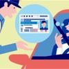 運転免許証不携帯の罰金