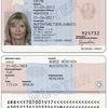 ベルリンでの滞在許可取得は果たして本当に簡単か!?