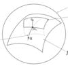 情報幾何学による最大エントロピー原理の再現