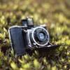【フィルムカメラ49台目、レンズ沼322本目】ナーゲル社のボレンダからRadionar 5cm F3.5を救出【α7C】