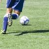 子供の習い事にサッカーをおすすめする6つの理由。