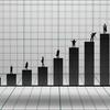 ●株価はどうやって決まるのか?それは株価=EPS×PERです。