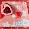 評判の【cake,jp】で春らしい見た目と甘酸っぱいケーキでお祝い。通販だからこそゆっくり選べる!!選ぶのがたのしい!!