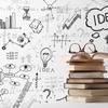 個人事業主の皆様、戦略と目的と理念&ビジョンに方針の違いをなんと答えますか?(なぜ「戦略」で差がつくのか。戦略思考でマーケティングは強くなる)