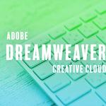 【はてなブログエディタ】にDreamweaver使ったら作業効率が1.5倍に!
