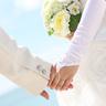 幸せ婚の為の婚活