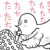 たこ焼きパーティー、略して『タコパ』!! 11種類の変わりダネをいろいろ試した結果、おいしいのは・・・