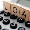 Beberapa Alasan Kenapa Anda Harus Menggunakan Pinjaman Online yang Resmi