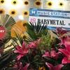 BABYMETALのライブ感想at赤坂BLITZ