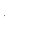 【マンガ】 初めての空手大会 トーナメントの罠!一人だけ圧倒的不利な組み合わせ!