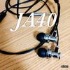 Jayfi「JA40」レビュー!低音好きには一聴の価値アリ!