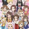 デイリーヤマザキさんにてアニメ「シンデレラガールズ劇場」のキャンペーンが11月12日より開催!