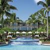 一泊8万円 高級ホテルに365日、毎日泊まれる 高所得職業