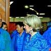 1.5トンのコカインと豪州ビショプ外相の対太平洋島嶼国支援政策
