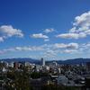 福井駅からえち鉄と福鉄に乗って足羽山に行って駅前でカツ丼を食べた話