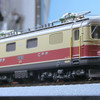 HAG 22010-21 SBB Re4/4 No.10050 その1