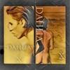 DAHLIA / X JAPAN