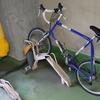 【自転車】関東小旅行Day2(小田原/東京・108.51km)