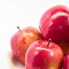 【決定版】新鮮なりんごと古いりんごの見分け方!
