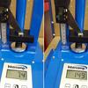 【RB26】バルブスプリングの測定_EFI テクノロジック