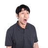ペイペイ感謝デー10/5 還元されない!?