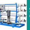 Why To Choose Reverse Osmosis?