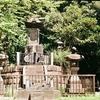 上野の西郷さんはだんまりや・Zorki w/ Industar 50 f 3.5/50mm