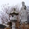 春よ来い! 医王寺の梅を見に お写ん歩!