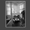 影付き枠+ビネット効果付き写真サムネイルアルバムのポップアップ拡大画像にビネット効果。