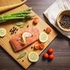 【食育を考える】子供の食事に魚が必要な理由と魚の種類