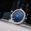 女性のための機械式時計、本格ムーブメントを搭載したモデル3選