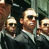 単独親権制度は、映画のマトリックスの仮想現実と似ている