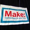 Make: Tokyo Meeting 03
