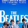ビートルズ新作映画 EIGHT DAYS A WEEK - The Touring Yearsがやってくるヤァヤァヤァ!