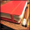 ノートはやはり浮気症になることが多いわけで