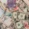 来年のお年玉は10,000円?100ドル?100ユーロ?