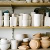 陶器・磁器のお手入れについて|使い始め、洗い方、保管、注意点、レンジは使用可?