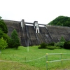 北海道ダム巡り 渡島編(新中野ダム・笹流(ささながれ)ダム・矢別ダム)