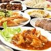 【オススメ5店】北区・上京区(京都)にある中華料理が人気のお店