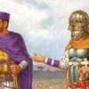 アーサー王伝説のようにアバロンで姿を消したブリタニア王の秘話