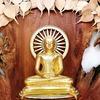 #jtba【案内】第三回「一時出家修道会」お手伝いスタッフ募集について