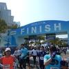 10月28日開催!横浜マラソン|本日よりエントリースタート