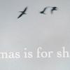 9月!もう直ぐクリスマス!!レパートリーを増やすぞ~!