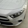 新型Aクラス W177型で車中泊に挑戦!カーテン、サンシェードでシェアNo1獲得!おすすめの内装カスタマイズの紹介。