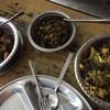 ネパール人は毎日カレーを食べるのか