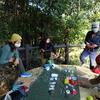 【ご報告】緊急時対処法研修を受けてきました! byおとな女子登山部メンバー