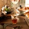 お茶好き集まれ!無印良品で「Found MUJI TEA」を開催。